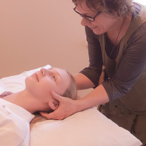 Services Physiotherapy Geelong
